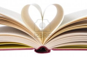 6692500-open-book-with-pages-forming-heart-shape