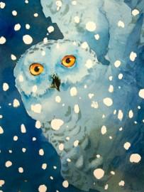 Owl_Store.480x480-75