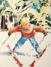Ski_Store.480x480-75