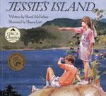 JessiesIsland-sm